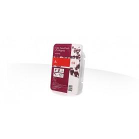 Océ ColorWave 500 - Cartouche de toner magenta 500gr