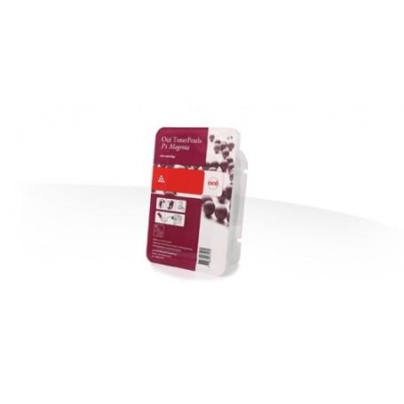 Océ ColorWave 650 - Cartouche de toner P2 magenta 500gr