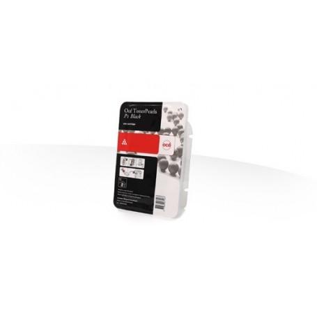 Océ ColorWave 650 - Cartouche de toner P2 noir 500gr
