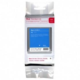 Océ IJC236C - Réservoir d'encre cyan 130ml