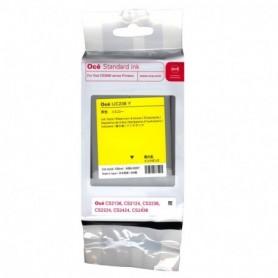 Océ IJC236Y - Réservoir d'encre jaune 130ml
