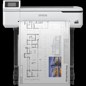 """Epson SureColor SC-T3100 24"""" (A1 0,610m)"""