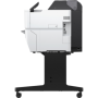 """Epson SureColor SC-T3400 24"""" (A1 0,610m)"""