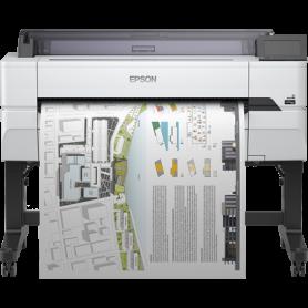 """Epson SureColor SC-T5400 36"""" (A0 0,914m)"""