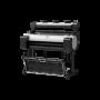"""Traceur multifonction Canon imagePROGRAF TM-300 MFP L36ei - 36"""" (A0 0,914m)"""