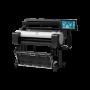 "Traceur multifonction Canon imagePROGRAF TM-300 MFP T36 - 36"" (A0 0,914m)"