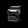 """Traceur multifonction Canon imagePROGRAF TM-200 MFP L24ei - 24"""" (A1 0,610m)"""