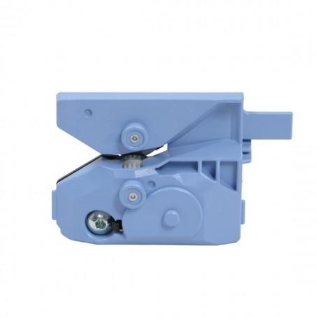 Canon CT-08 - Cutter rotatif