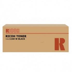 Ricoh Type 1160W - cartouche de toner noir (888029)