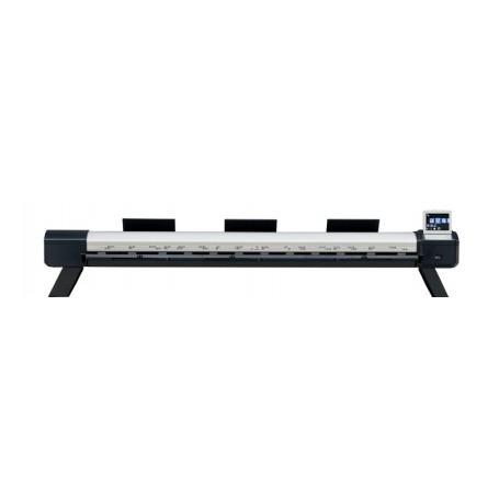 """Scanner Canon L36e - Scanner à rouleau 36"""" (A0 0,914m) pour iPF 770"""