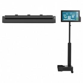 """Scanner Canon T36 AIO - Scanner à rouleau 36"""" (A0 0,914m) pour iPF TM-300/305"""