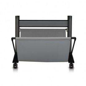 Socle HP Designjet T/Z 24 pouces (Q6663A)