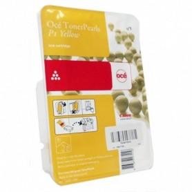 Océ ColorWave 3500 - Cartouche de toner jaune 500gr