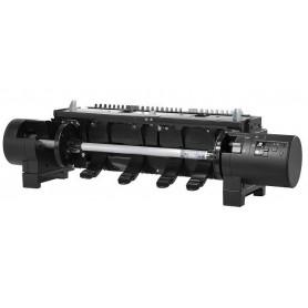 Canon RU-22 - 2ème Rouleau pour imagePROGRAF