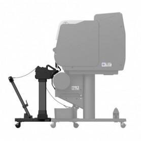 Canon SS-41 - Stacker Grande Capacité imagePROGRAF