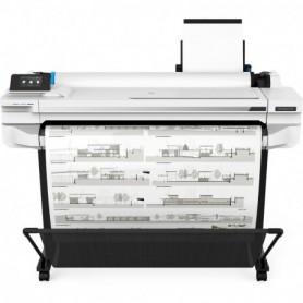 """Traceur HP DesignJet T525 36"""" (A0 0,914m)"""