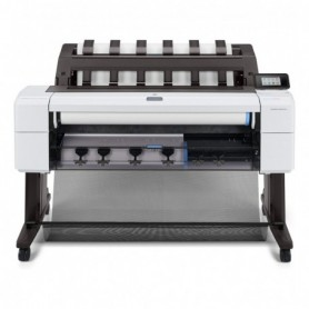 """Traceur HP DesignJet T1600dr 36"""" (A0 0,914m)"""