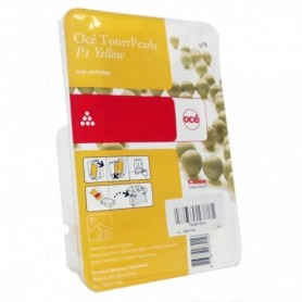 Océ ColorWave 3700 - Cartouche de toner jaune 500gr