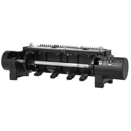Canon RU-23 - 2ème Rouleau pour imagePROGRAF