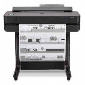 """Traceur HP DesignJet T650 24"""" (A1 0,610m)"""