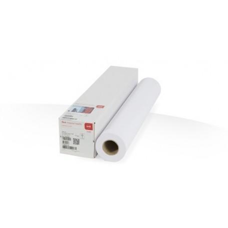 """Canon Océ SmartColor IJM123 - Papier Haute Qualité FSC 130gr 0,610 (24"""") x 30m"""