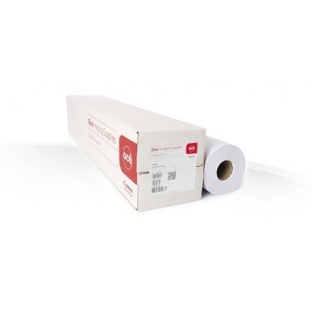 """Canon Océ IJM119 - Papier Premium UHQ FSC 100gr 0,914 (36"""") x 91m"""