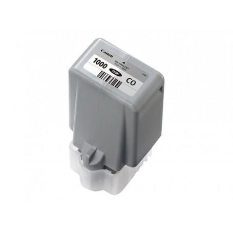 Canon PFI-1000 CO - Optimiseur de brillance 80ml