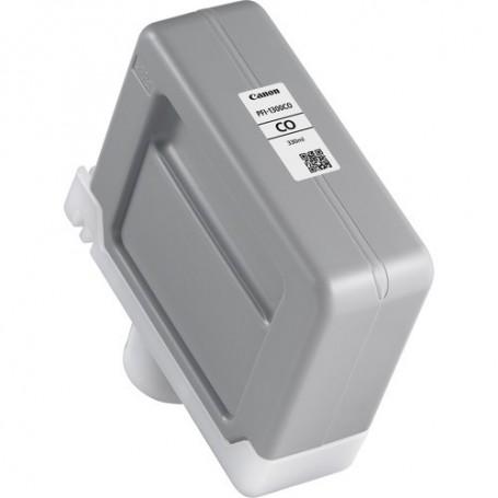 Canon PFI-1300 CO - Optimiseur de brillance 330ml