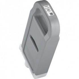Canon PFI-1700 CO - Optimiseur de brillance 700ml