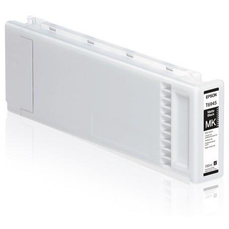 Epson T6945 - Réservoir noir mat 700ml