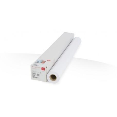 """Canon Océ IJM260 - Papier Photo InstantDry Brillant 190Gr/m² 1,067 (42"""") x 30m pour traceur jet d'encre"""