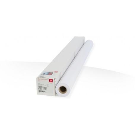 "Canon Océ IJM252 - Papier SmartDry Photo Satin 200Gr/m² 1,524 (60"") x 30m"