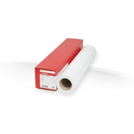 "Canon 6059B - Papier Photo Satiné 170Gr/m² 1,067 (42"") x 30m"