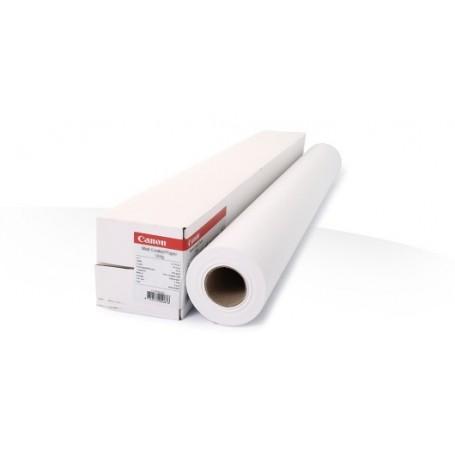 """Canon 6061B - Papier Photo Satiné 200Gr/m² 0,914 (36"""") x 30m"""