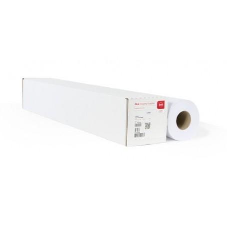 """Canon Océ LFM054 - Papier Red Label PEFC 75gr 1,067 (42"""") x 200m"""