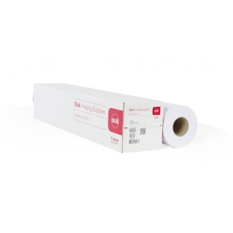 "Canon Océ LFM342 - Film Polyester Opaque Roll-Up 175µ 0,914 (36"") x 30m"