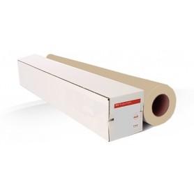 Canon Océ LFM152 - Papier Kraft à Nervures 70gr 0,700 (B1) x 175m