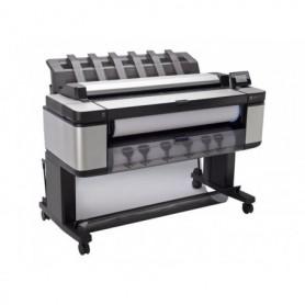 """HP Designjet T3500 Production eMFP 36"""" (A0 0,914m)"""