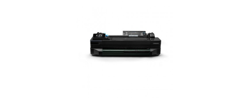 Consommables HP Designjet T120