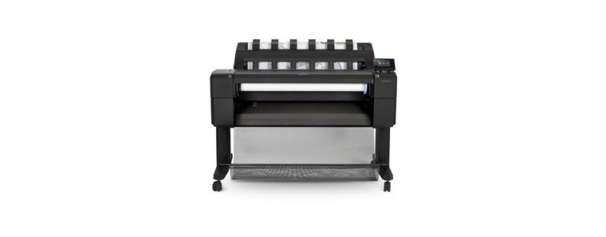 Consommables HP Designjet T930