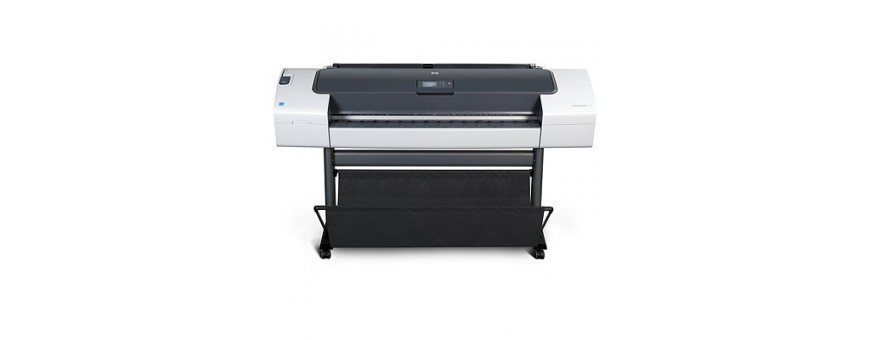 Consommables HP Designjet T620
