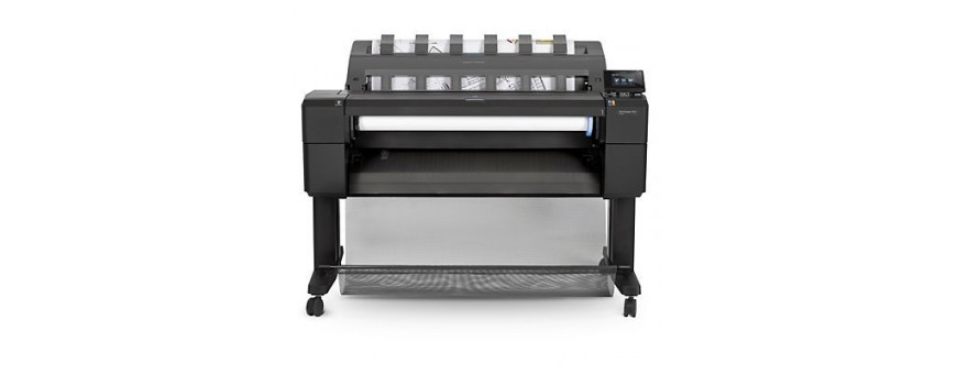 Consommables HP Designjet T920