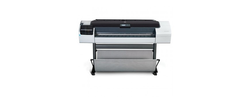 Consommables HP Designjet T1200