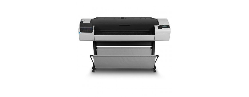 Consommables HP Designjet T1300