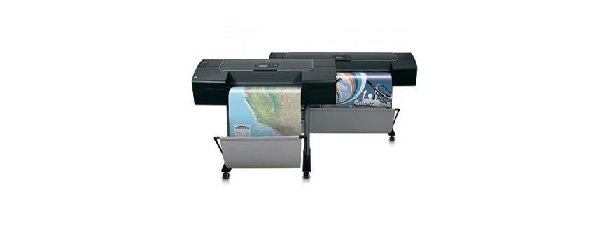 Consommables HP Designjet Z2100