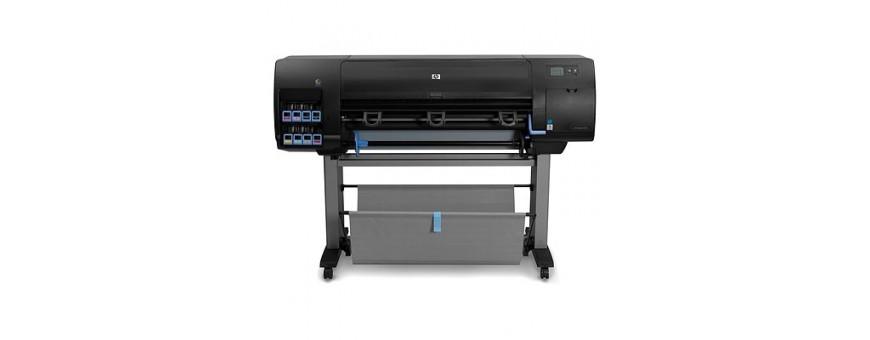Consommables HP Designjet Z6200