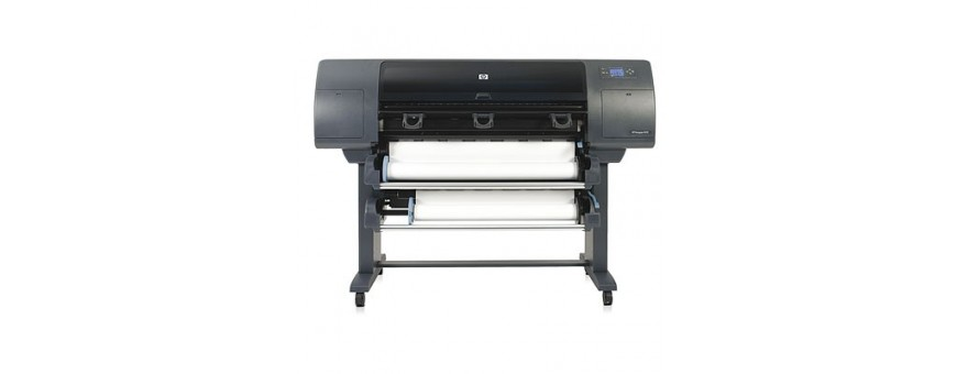 Consommables HP Designjet 4520
