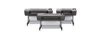Consommables HP Designjet Z9+