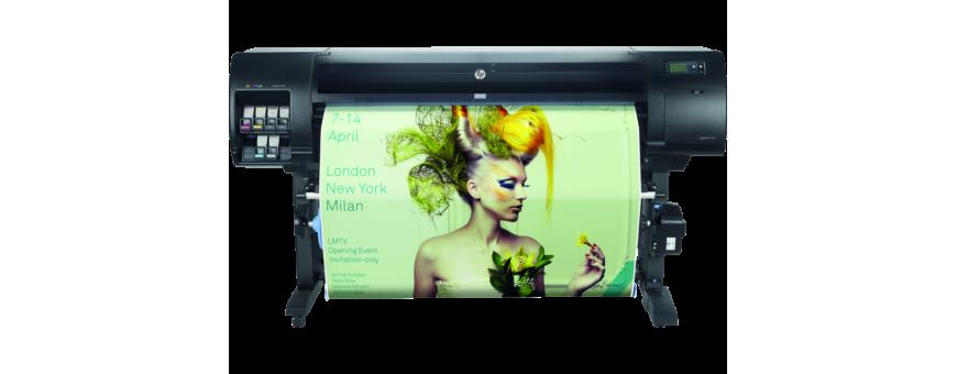 Consommables HP Designjet Z6610