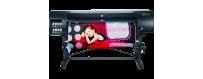 Consommables HP Designjet Z6810